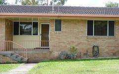 2/156 Wyrallah Road, East Lismore NSW