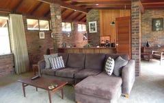 10 Banksia Place, Mullumbimby NSW