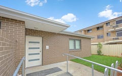 4/159A Denison Road, Dulwich Hill NSW
