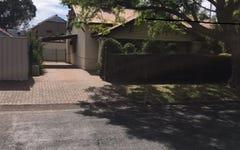 1 Thornbury Street, Beulah Park SA