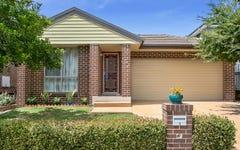 3 Snowy Avenue, Minto NSW