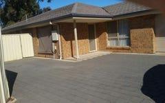42B Jersey Ave, Brahma Lodge SA