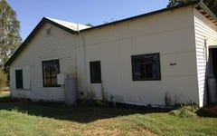 Address available on request, Beelbangera NSW