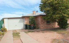 109 Charles Avenue, Whyalla Norrie SA