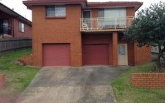 1/80 Barina Avenue, Lake Heights NSW