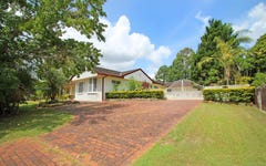 2744 Pacific Highway, Tyndale NSW