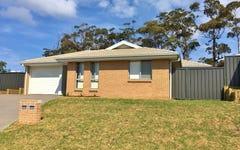 5 Booyong Aveune, Ulladulla NSW