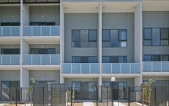 6/40 Henry Kendall Street, Franklin ACT