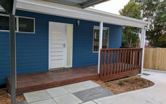 Address available on request, Balcolyn NSW
