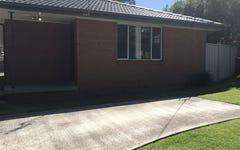 1/24 Rutledge Avenue, Dapto NSW