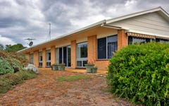 3415 St Vincent Highway, Port Vincent SA