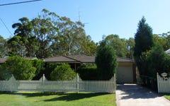 10 WATT STREET, Windermere Park NSW