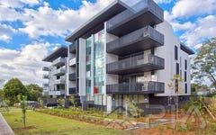 10/4-8 Bouvardia St, Asquith NSW