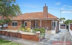 5 Cecily Street, Belfield NSW