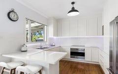 2 Johnston Avenue, Kogarah Bay NSW