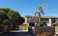 7/18 Sandpiper Place, West Lakes Shore SA