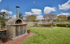 823 Castlereagh Road, Castlereagh NSW