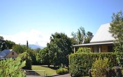 3/156 Moss Vale Road, Kangaroo Valley NSW