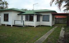 145 Malcomson Street, North Mackay QLD