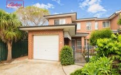 7/338 Peats Ferry Rd, Hornsby NSW