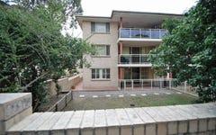 1/12-14 Dellwood Street, Bankstown NSW