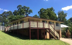 3 Colonial Way, Woombye QLD