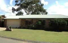 6 Selina Avenue, Kariong NSW