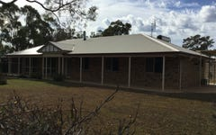 231 Washpool Road, Rosenthal Heights QLD