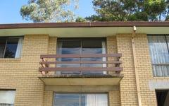 2/53 Esmonde Street., Lismore NSW