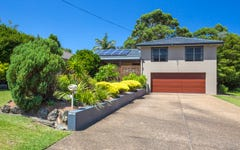106 Carroll Avenue, Mollymook NSW