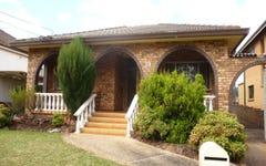 15 Short Street, Riverwood NSW
