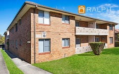 9/58-60 Myers Street, Roselands NSW