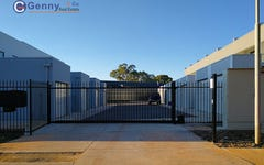 9/3 Campbell Road, Elizabeth Downs SA