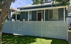 8 Edden Street, Adamstown NSW