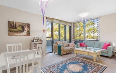 554-560 Mowbray Road, Lane Cove North NSW