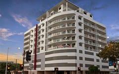 507(15)/108 Mitchell Street, Darwin NT