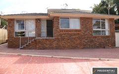 15a Crispsparkle Drive, Ambarvale NSW