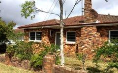 20 Govett Street, Katoomba NSW