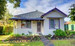 813 Eureka Street, Ballarat VIC