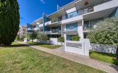 4/58 Wentworth Avenue, Kingston ACT