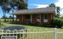 221 Riverside Drive, Airds NSW
