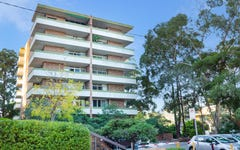 46/7-13 Ellis Street, Chatswood NSW