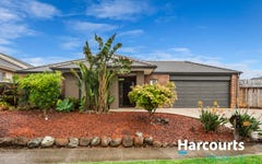 93 Stagecoach Boulevard, South Morang VIC