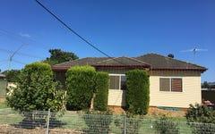 2 Kulgoa Street, Leumeah NSW