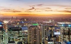 3010/70 Market Street, Sydney NSW