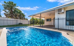 7 Price Court, Rosebery NT
