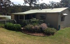 24 Spring Creek rd, Moruya NSW