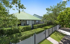 109 Arthur Terrace, Red Hill QLD