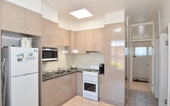 5/112a Russell Street, Toowoomba City QLD