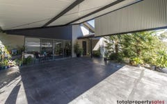 41A McConell Circuit, Kambah ACT